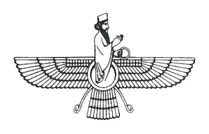fravashi