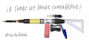 Armas