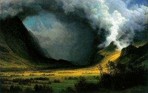 Storm_in_the_Mountains