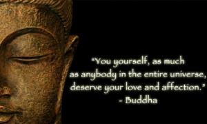 buddha-web
