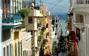 Puerto_Rico_01