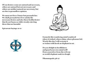 Buddha9