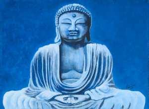newbuddha