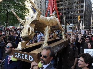 occupy-GOLDEN-CALF