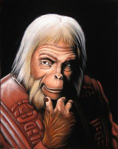 dr__zaius_by_brucewhite